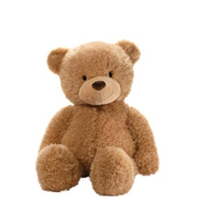 2a0388cbc3c8 Stuffed Animals   Plush Toys - Walmart.com