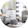 Neutral Nursery Ideas