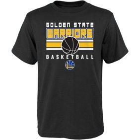 Golden State Warriors Team Shop - Walmart.com dec32276654d