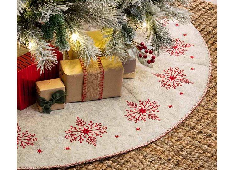 Christmas Decorations – Walmart.com 4181d0214dcd