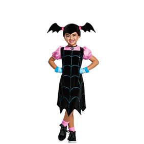 0d7a51521 Halloween Costumes for Kids and Adults - Walmart.com