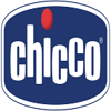 See All Chicco Products