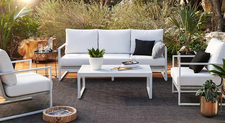 patio furniture walmart comget ready for spring you spent all winter planning for warm days whether your