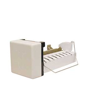 Appliance Parts & Accessories