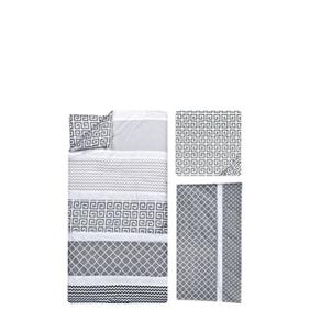 Nursery Bedding Sets