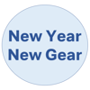 Top New Year Items