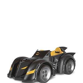 Battery-Powered Rideons