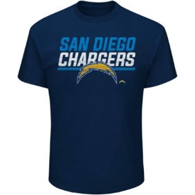 Los Angeles Chargers Team Shop - Walmart.com ab4729b6f