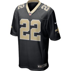 568b9b522ca New Orleans Saints Team Shop - Walmart.com
