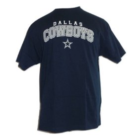 Dallas Cowboys Team Shop - Walmart.com 91457fe7e