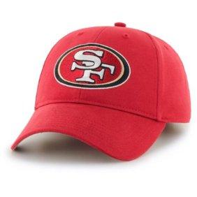 2f494700a San Francisco 49ers Team Shop - Walmart.com