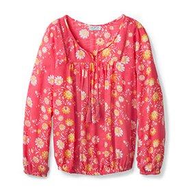ce9782516 Women s Clothing - Walmart.com