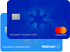 Banner Credit Cards