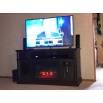 Whalen Barston Media Fireplace For Tv S Up To 70 Multiple