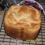 Hamilton Beach HomeBaker 2 Pound Automatic Breadmaker with ...