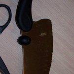 Miracle Blade Iii 17 Piece Knife Set Walmart Com
