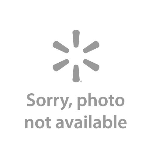 Twin Over Futon Premium Metal Bunk Bed Black Walmart Com