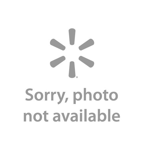 Arrow Arlington Shed, 10' x 12' - Walmart.com
